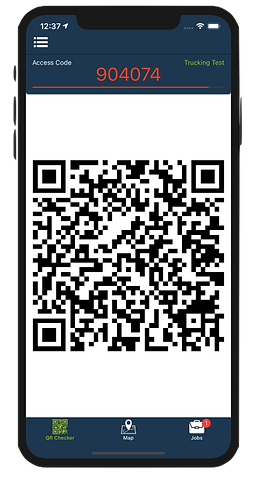 Screen Shot 2020-10-02 at 12.37.55 PM.pn