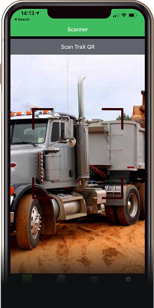 Contractor Mobile Scanner 2021.png