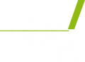 logo-trax-02.png