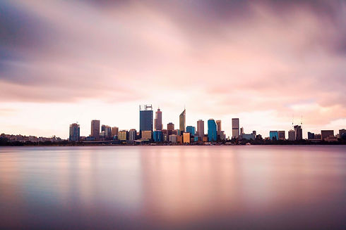 Perth backdrop.jpg