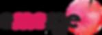 Emerge logo 2.png