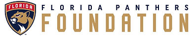 Florida_Panthers_Foundation_Logo.jpg