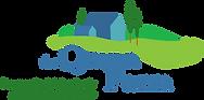 Quinn Farm logo.png
