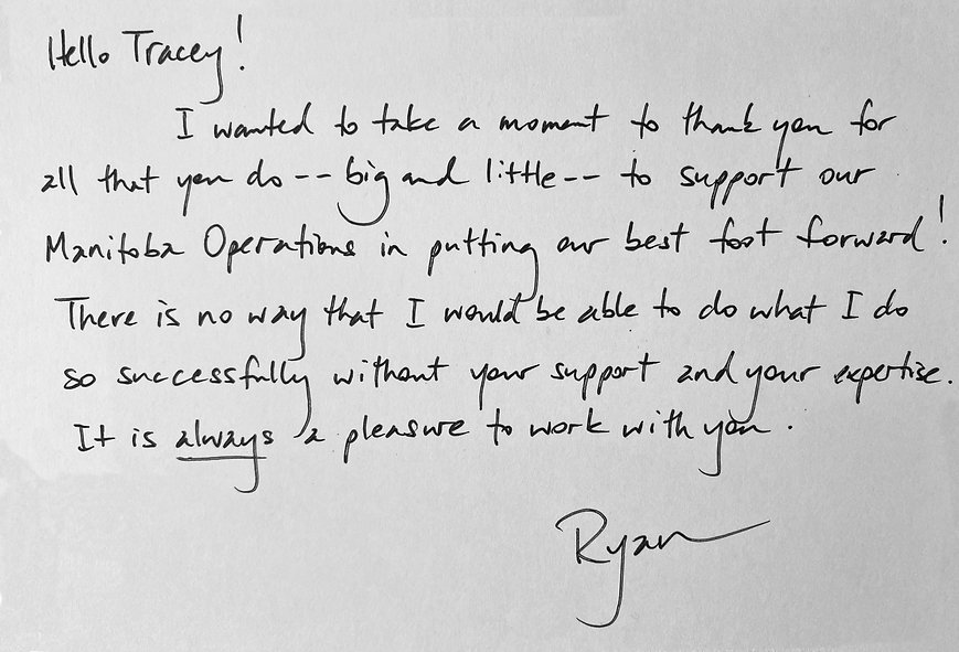 Thank_you_note_Ryan_grey.jpg