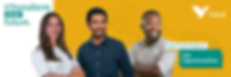 08_Early_careers_banner_1200wx400h.png