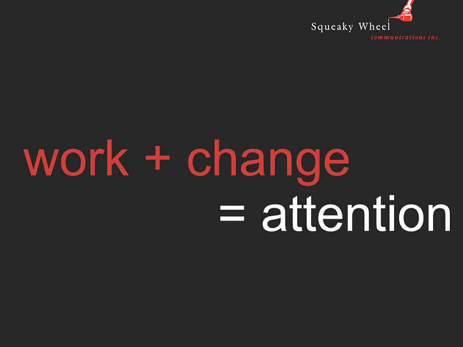 SWC_PPT_presentation_Page_01.jpg