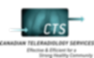 CTS logo-two lines CMYK.png
