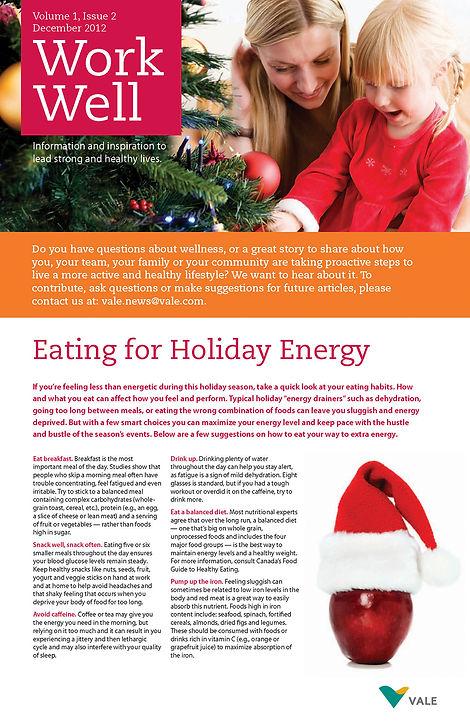 WorkWell_Newsletter_Dec_2012_final_LR_Pa