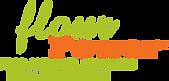 Flour Power logo final file.png
