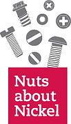 1790_Nuts_icon.jpg