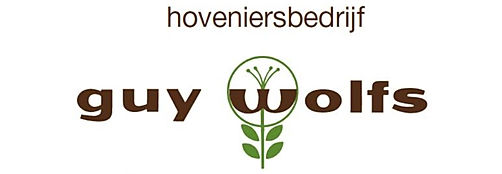 Logo_Guy_Wolfs_org.jpg