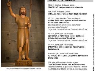 Aplec de Sant Joan dels Erms