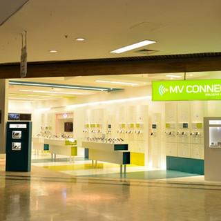 MV CONNECT