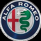 Alfa_Romeo_2015.svg.png