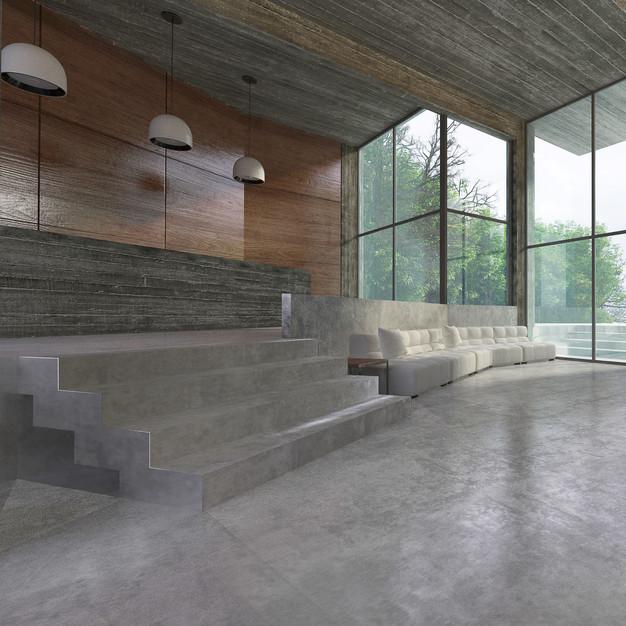 1 final concrete.jpg