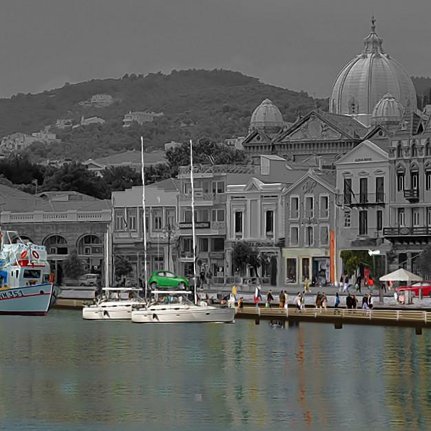 Mytilene Port a.jpg