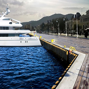 Mytilene Port b.jpg