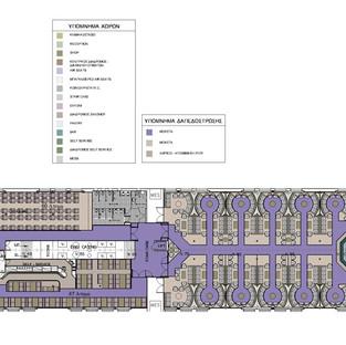 ALKION 02-upper deck-naupigeiou lisi-Mod