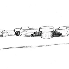 sketch scan.jpg