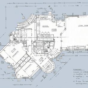ground plan f.jpg