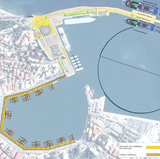 Port of Mytilene (4).jpg