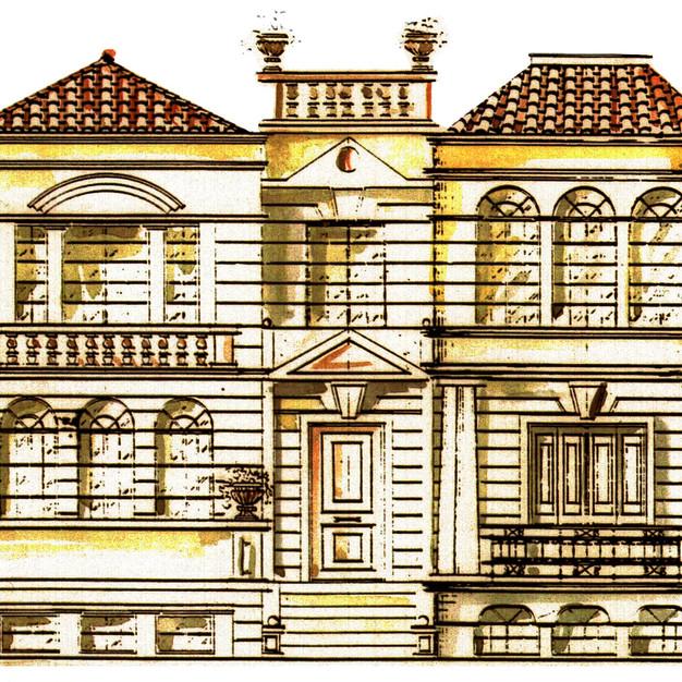 Villa Residence in Penteli (9).jpg