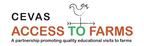 CEVAS-logo-3-.jpg