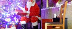 Santa Token
