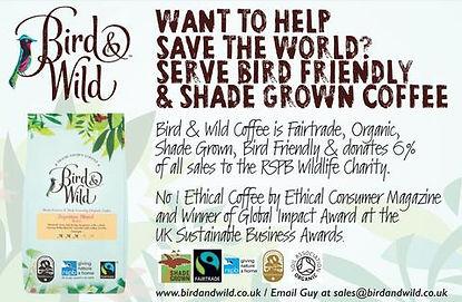 Bird_and_Wild_Coffee_Foodservice_Advert_480x480.jpg
