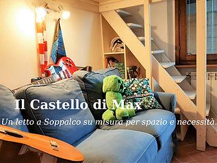 Copertina Castello Max.jpg