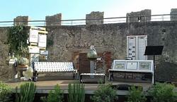 Premio Internazionale Capalbio 2014