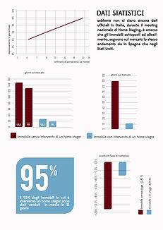 grafico 2HS.jpg