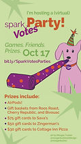 Revised SparkVotes IG Story-Host.jpg
