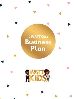 WATT KIDS BIZ PLAN COVER.jpg