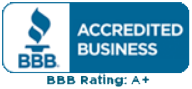 Accredited biz.png