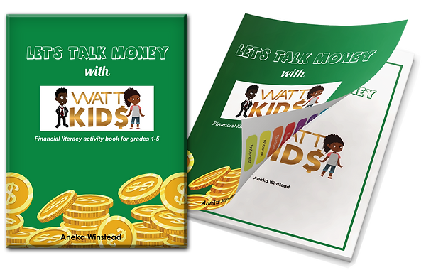 LETS TALK MONEY BOOK MOCKUP.png