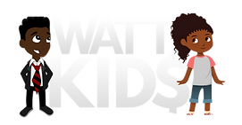 WATT KIDS LOGO white.png