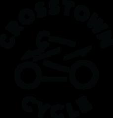 crosstown_cycle_logo.png