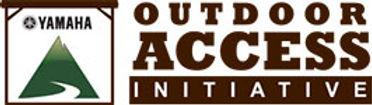 outdoor-access-initiative-logo.jpg