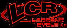 larsonscycle-logo.png