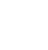 Crosstown_Cycle-White.png