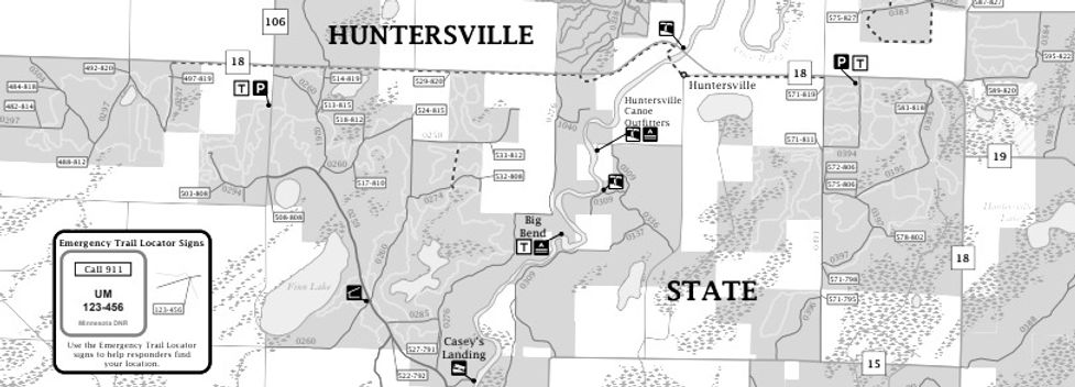 HuntersvilleMap_BW.jpg