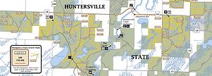 HuntersvilleMap.png