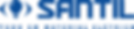 logo-santil.png