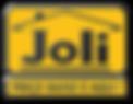 logotipo-joli.png