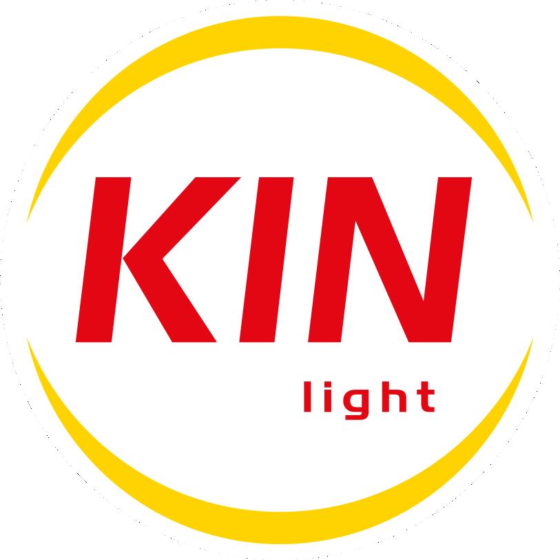 (c) Kinlight.com.br