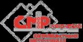 Logo Puyenchet.png