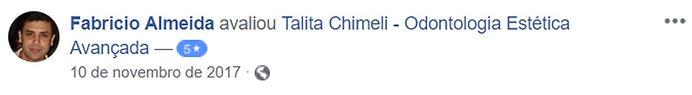 Depoimento Talita Chimeli 7.jpg