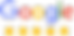 367-3678912_google-5-star-rating-logo.pn