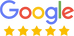 367-3678912_google-5-star-rating-logo.pn
